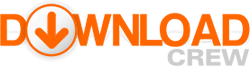 downloadCrewLogo