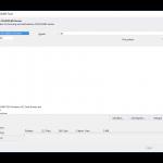 Ashampoo_Snap_2015.11.27_10h39m22s_025_PowerArchiver- CD-DVD-BD Tools