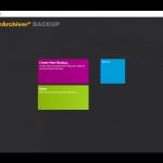 Ashampoo_Snap_2015.11.27_11h08m29s_043_PowerArchiver Backup