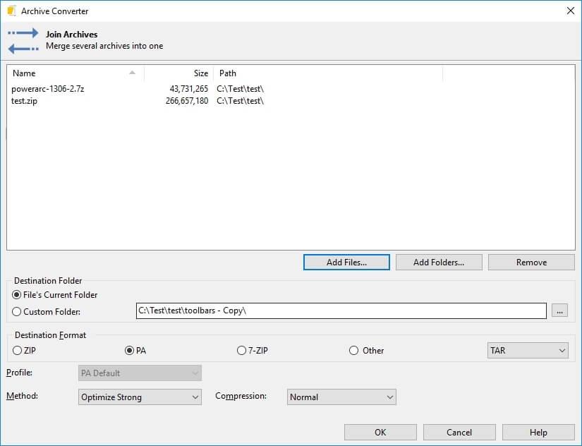 ideal dvd copy registration code