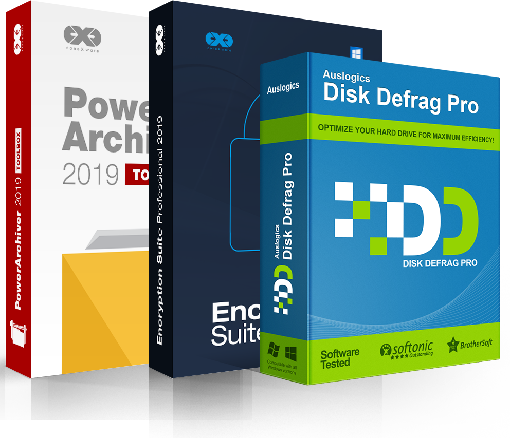 Image result for PowerArchiver 2019 Free Download