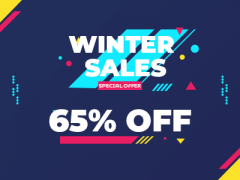 winter_sale-2019